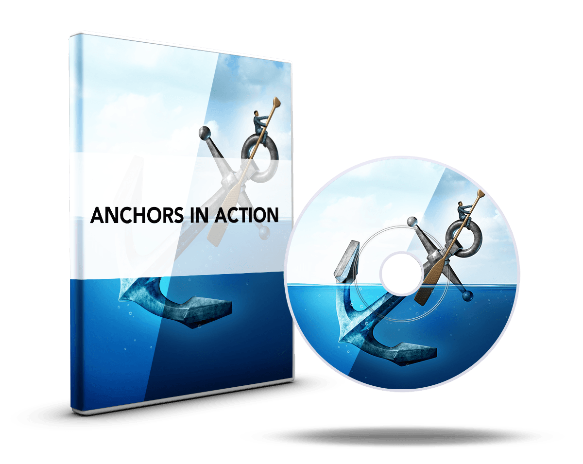 Anchors-In-Action-1