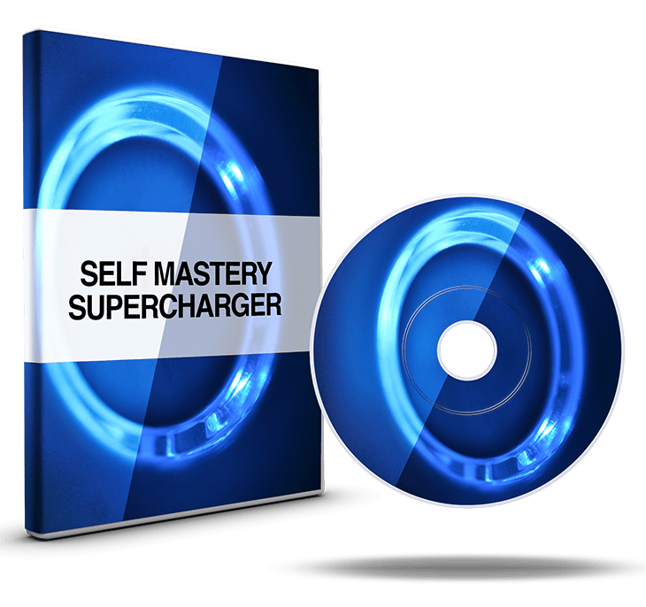 self-mastery-supercharger2